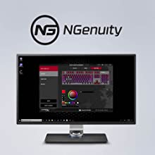 NGenuity