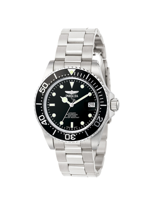 405253249ed Amazon.com  Invicta Men s 8926OB Pro Diver Stainless Steel Automatic ...