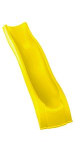 apex wave, wave slide, ws 8201, curved slide, slide for kids, toddler slide, plastic slide
