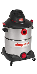 Shop-Vac 5989600 16 gallon