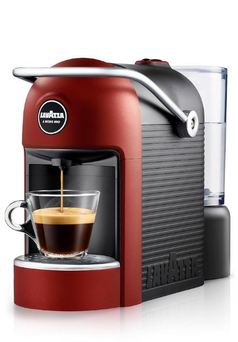lavazza-a-modo-mio-jolie-macchina-per-caffe-ros