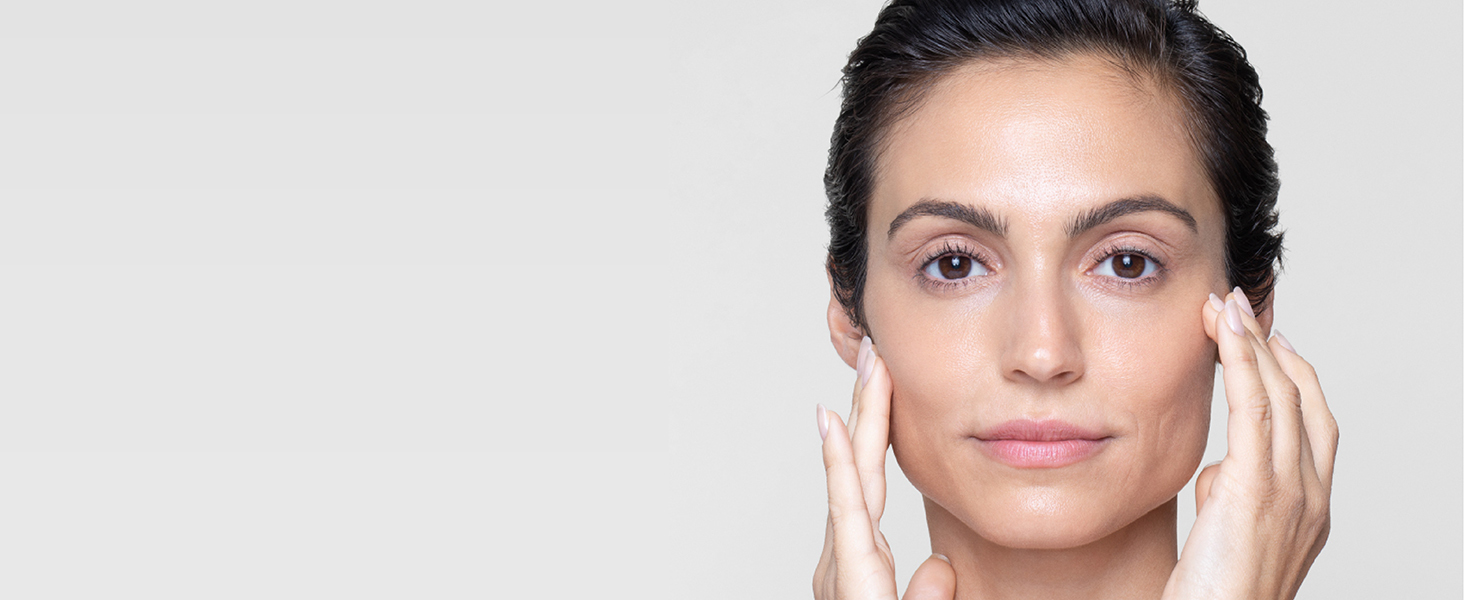 face serum, how to get rid of dark spots, dark spot removal, remove dark spots