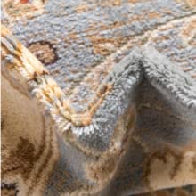 area rugs, rug, bathroom rugs, rugs, rugs for living room, area rug, rugs for bedroom, kitchen rug