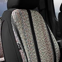 Wrangler Black Airbag