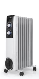 ... radiador aceite, radiadores aceite, estufa baño, calefactor baño, radiador baño, radiador ...