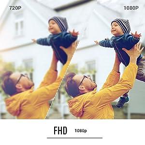 ezviz-eztube-1080p-telecamera-di-sorveglianza-este