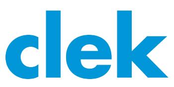 clek - Canadian manufacturer of infant car seats, convertible car seats and infant car seats