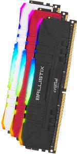 crucial-ballisix-RGB