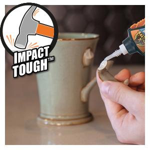 Impact Taai