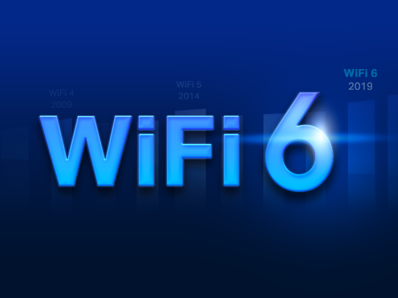 wifi 6, router, ax