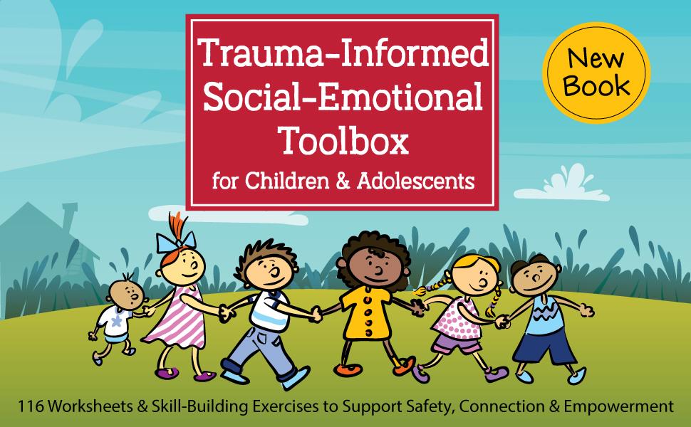 trauma toolbox