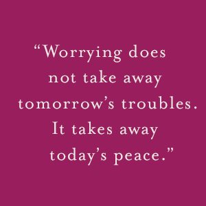 I Really Needed This Today, Hoda Kotb, gifts for women, self help books, memoirs, self help
