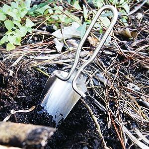 gsi outdoors bear butt ultimate  survival technologies coleman hihiker