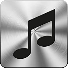 Onboard MP3 Player