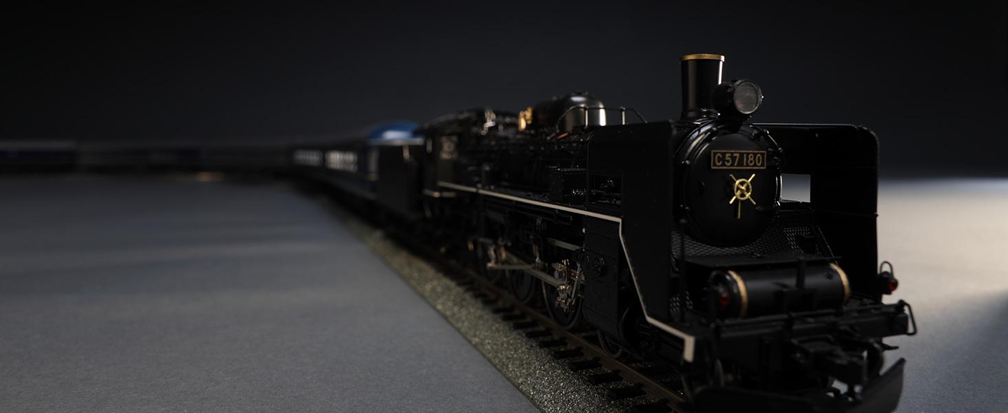 RF 24-70MM