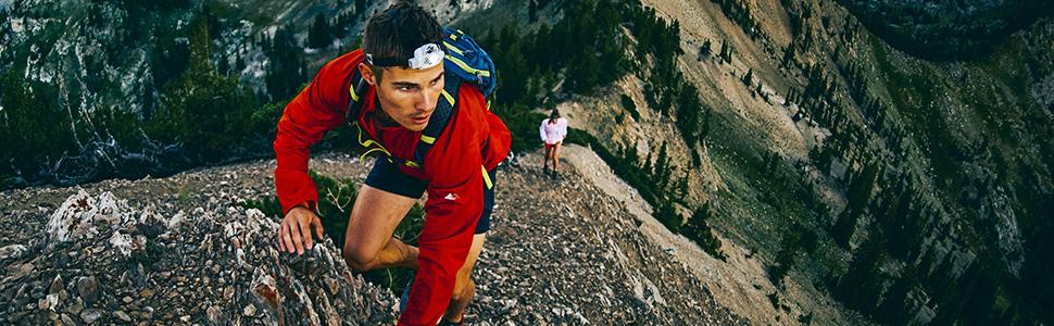 Columbia Men s Buxton Peak Mid Waterproof Hiking Shoes  Buy Online ... 4c24926f58