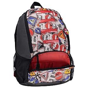 mochilas escolares, mochilas escolares guarderia