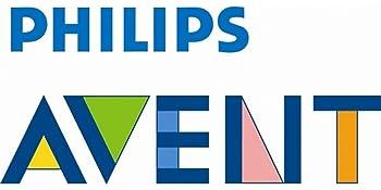 Philips Avent betrouwbare Babyfoon