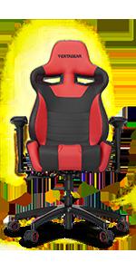 SL4000