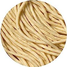 pasta maker, pasta maker accessory, pasta maker shapes, philips pasta maker, pasta, noodle maker