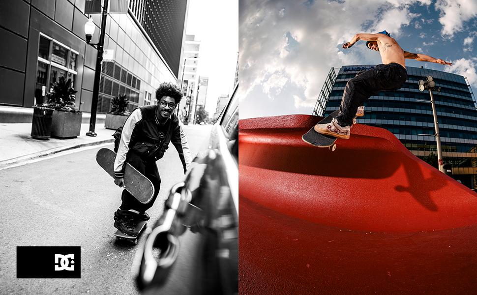 Dc shoes skate, Dc shoes skateboarding, Dc shoes