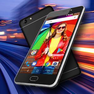 Orbic Wonder Factory Unlocked Phone - 5.5