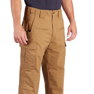 Propper Kinetic Tactical Pant