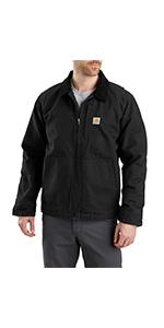 mens, chore, coats, jackets, work, workwear