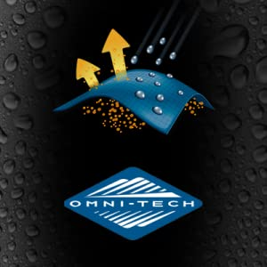 Omni-Tech
