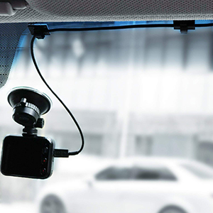hygienique isolant thermique joint brosse haute autocollante tape EPDM