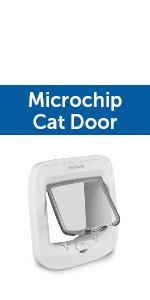 PetSafe; pet; safe; screen; door; medium; small; dog; insert; patio; large