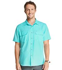 SS Fishing Shirt