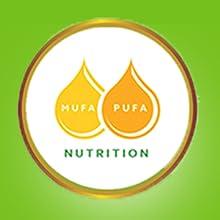 saffola 5 litre oil,saffola oil 1 litre,canola oil 5 litre cooking oil,cooking oil in amazon pantry,