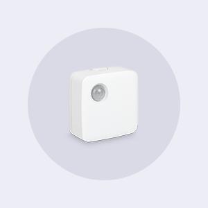 Samsung Smartthings Smart Home Hub Amazon Ca Tools