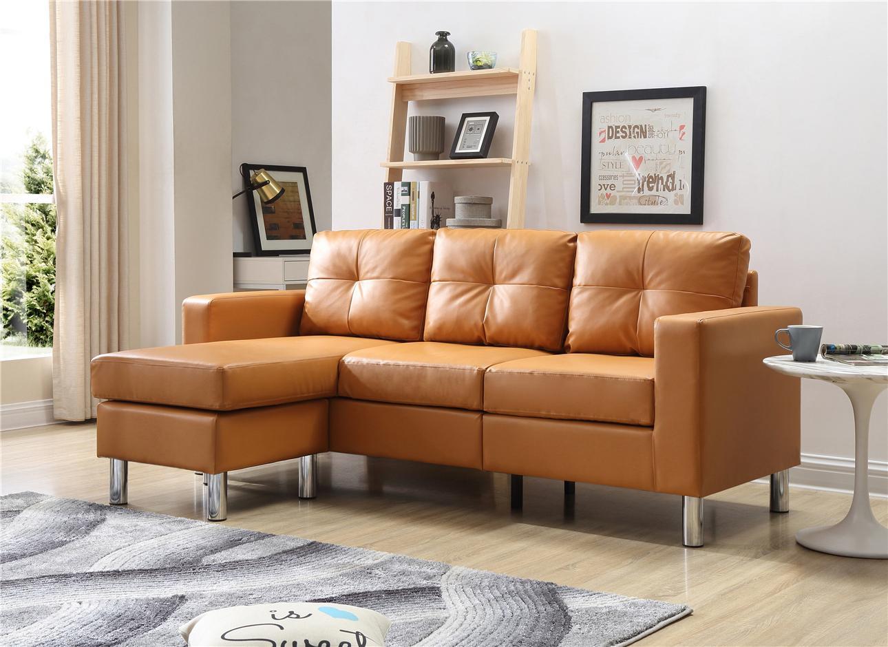 Small Space Convertible Furniture: Amazon.com: Braxton 73030-40WH Small Space Convertible