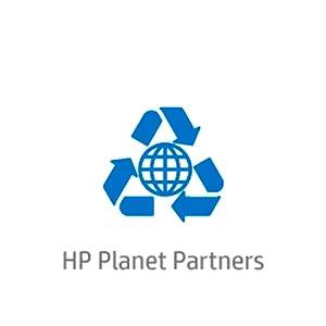 HP, original, supplies, toner, cartridge, value, savings, technology, environment, sustainable, plan