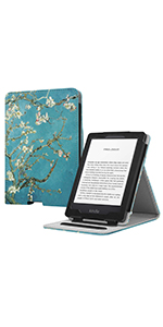 all-new kindle 10th generation 2019 case cover charger sleeve screen protector
