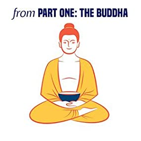 buddhism, buddhism for beginners, mindfulness, meditation, meditation for beginners