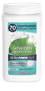 dish pacs, dishwasher, dishwasher detergent, dishwasher packs, dishwasher tabs, dish soap