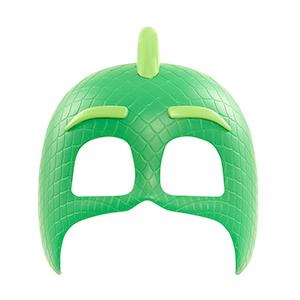 Tres modelos disponibles. Gekko. máscaras, pj masks ...