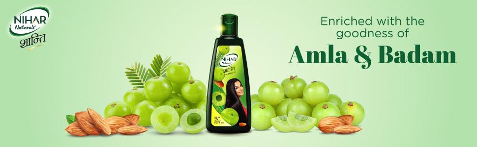 dabur anmol hair oil,dabur anmol,hair oil,hair care,coconut hair oil,coconut,coconut oil,hair fall