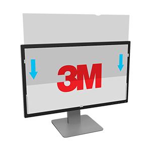 3m slide mount tabs