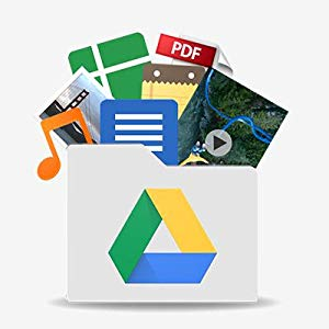 Chromebase CA24I-CN Chrome Google