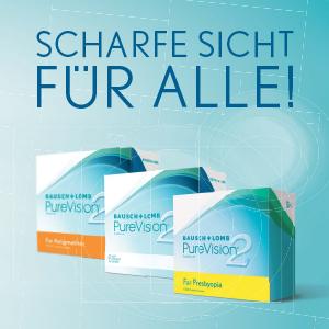 uebersicht-purevision2hd-produkte