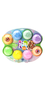 Amazoncom Educational Insights Phonics Beanbags Toys Games