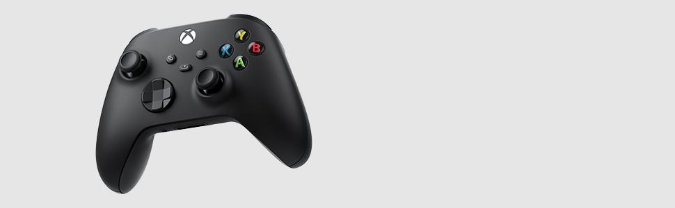 controller;xbox controller;black controller;Series X;Series S