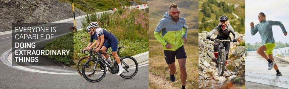 gore wear damen; gore bike wear herren; gore bike wear; gore wear; gore; gore running wear damen