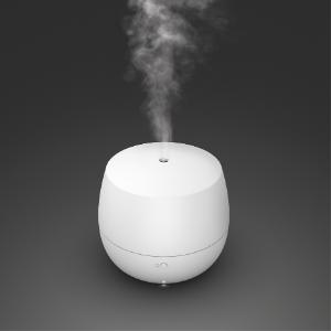 mia, essential oil, aroma diffuser
