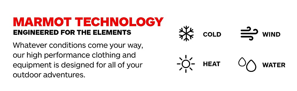 Marmot Technology