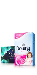 Downy, scented, dryer sheets, April fresh, static, sheets, Ultra Downy